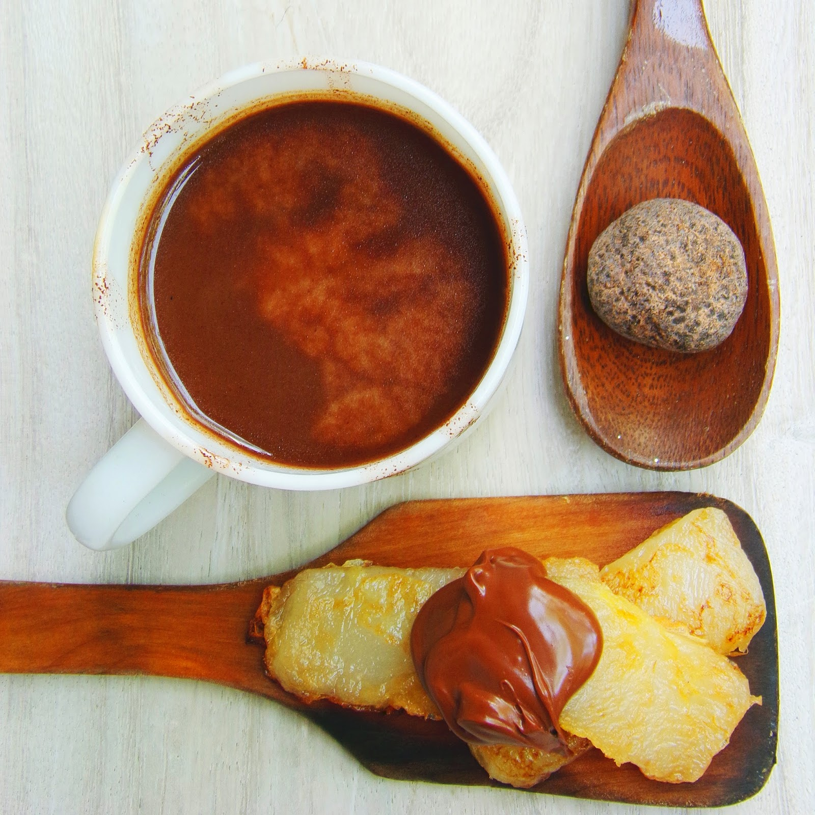cacao beans, cacao chocolate, cocoa drink, best hot chocolate, tikoy recipe, glutinous rice, tikoy in english, chinese recipes