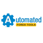 Automated Forex Tools