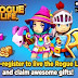 Shooter x Role-playing Game 'Rogue Life' Coming to the Philippines on May 20, Preregistration Commences
