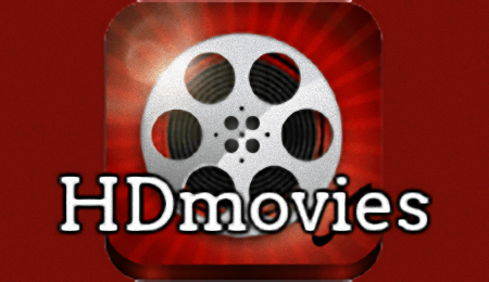HDMovies Apk App For Android, Amazon Fire Devices - New Kodi