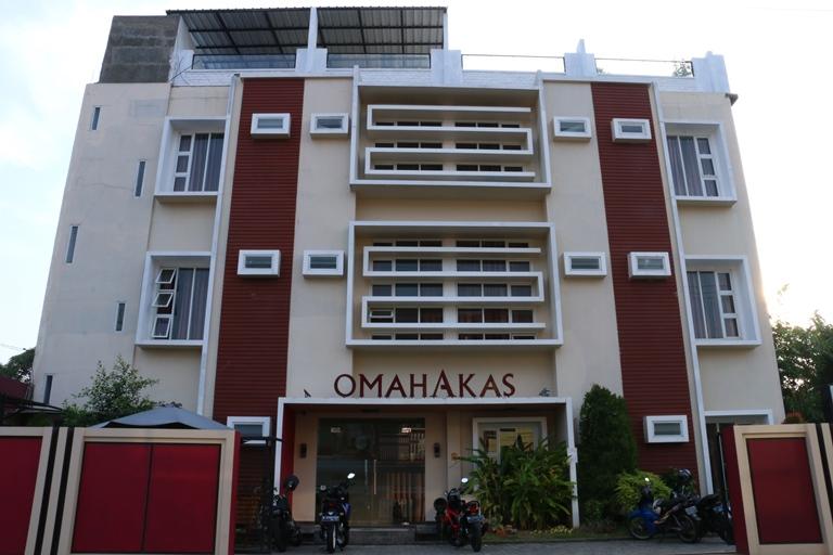 Hotel Murah Di Bandar Lampung Tenmien Store