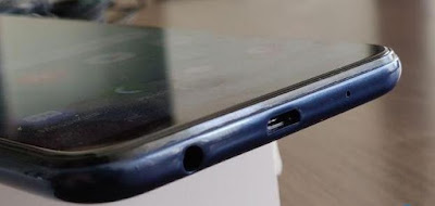 Kelebihan dan Kekurangan Samsung  Galaxy M10 Yang Wajib Anda Ketahui