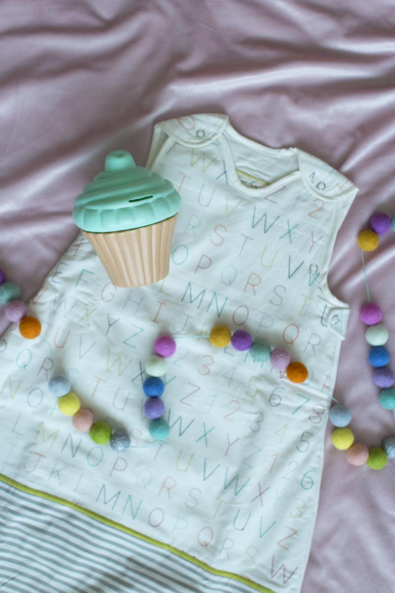 Gift Ideas for Little Ones