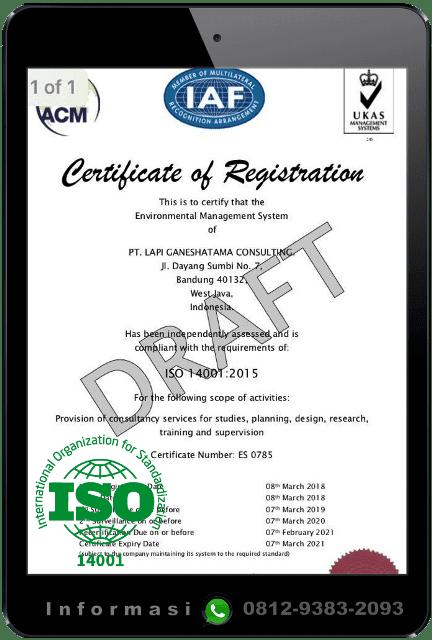 konsultan iso, jasa sertifikat iso, konsultan iso 9001 2015 , sertifikat iso 9001 2015, macam macam sertifikat iso