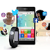 Sony SmartBand SWR10 App Updated to 1.6.0.779 - Brings Android 5.0 Support