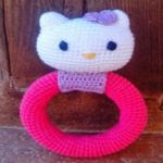 https://translate.googleusercontent.com/translate_c?depth=1&hl=es&rurl=translate.google.es&sl=en&tl=es&u=http://www.crochet-fan.es/2014/04/patron-sonajero-hello-kitty_17.html&usg=ALkJrhgG-_pCuOy6UQjlL-O20ZgNVfLOQA