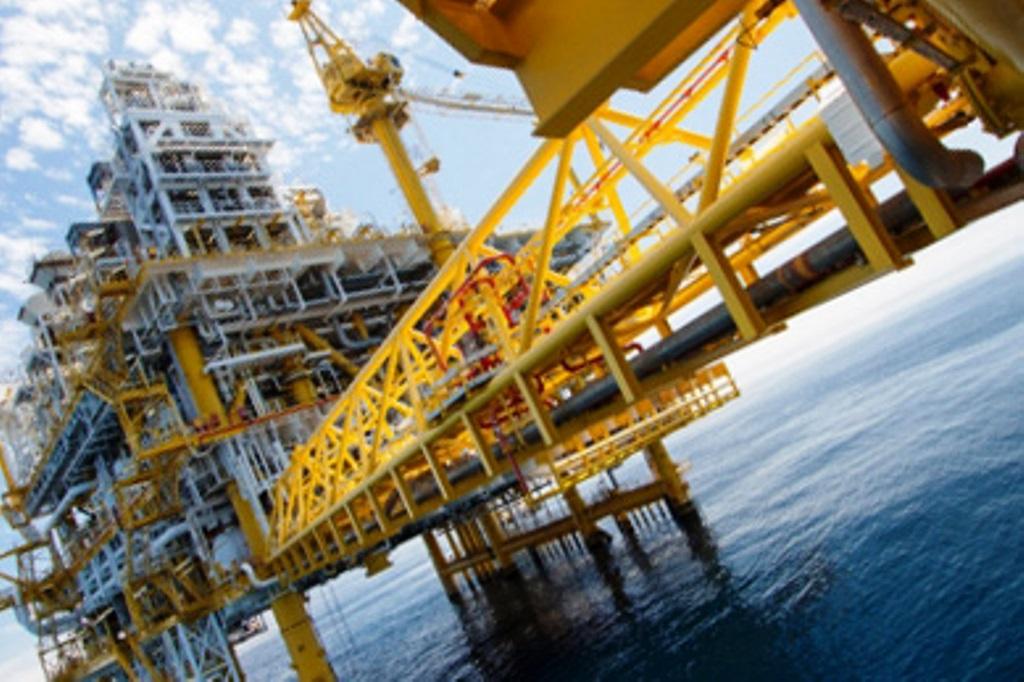 Дизельное топливо: ценообразование и применение