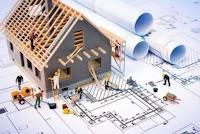 Pentingnya Mengetahui Harga Bahan Bangunan Sebelum Membeli
