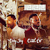 Eddy Jay & Cedar OTL – Hakane (FREE Download) | @EddyJay01 @Cedarotl