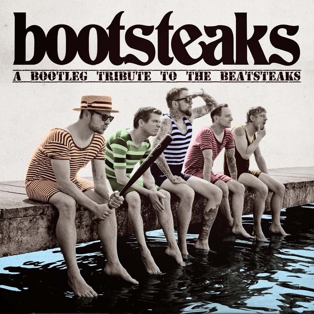 http://viprhealthcare.typepad.com/files/bootsteaks-a-bootleg-tribute-to-the-beatsteaks.zip