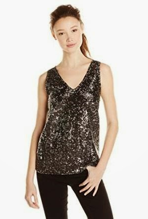 http://www.amazon.com/BB-Dakota-Womens-Jocelyn-Sequin/dp/B00NGJ0IRM/ref=as_sl_pc_ss_til?tag=hearthealthy01-20&linkCode=w01&linkId=WLGDMH422N6VF6CP&creativeASIN=B00NGJ0IRM