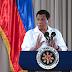 RAJA NUSANTARA   BANDAR TOGEL TERPERCAYA   Lagi lagi berita heboh datang dari Presiden Filipina. Kali ini dia mengaku sebagai pemeluk agama Islam pada saat berpitdato
