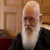 Ο Αρχιεπισκόπος Αθηνών καλεσμένος στις «Ιστορίες» του Αλέξη Παπαχελά (trailer)
