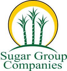 PT Sugar Group Companies