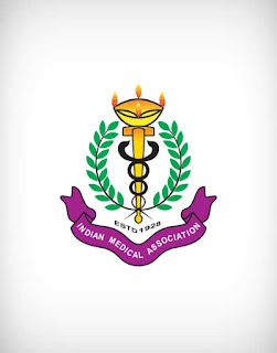 indian medical association vector logo, indian medical association logo vector, indian medical association logo, indian medical association, indian medical association logo ai, indian medical association logo eps, indian medical association logo png, indian medical association logo svg