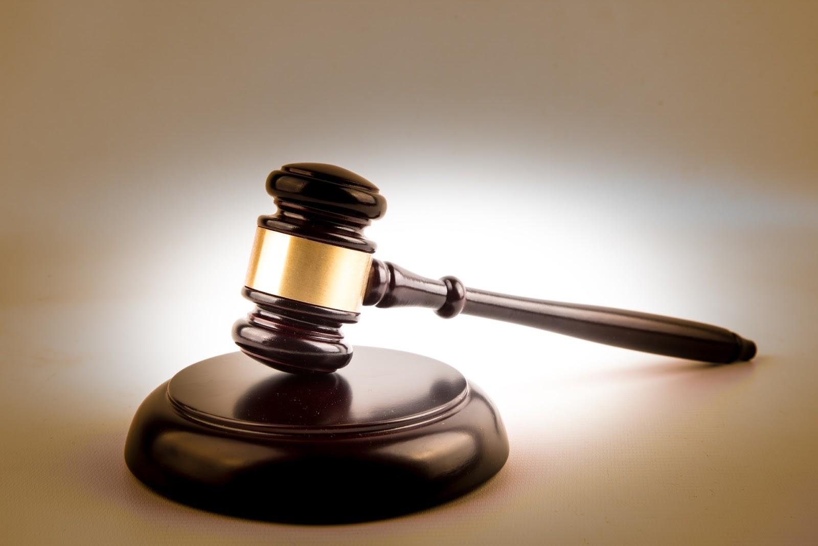 Mesothelioma Attorney Mesothelioma Lawyer Mesothelioma Legal Top 10 Best Mesothelioma Lawyers And Attorney In Washington
