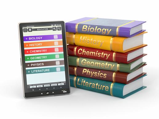 Abigail Cmc 2015 E Book Vs Textbook Studying