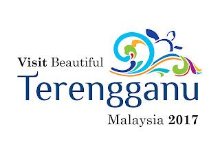 Polis Perketat Kawalan Sempena Visit Beautiful Terengganu 2017