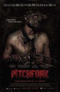 Pitchfork (2016) 1080p