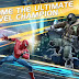 Marvel Contest of Champions 17.0.0. Apk Android Download