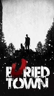 Buried Town v1.1.11 Mod Apk