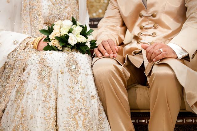 Lakukan Hal Ini Sebelum Memilih Jasa Paket Pernikahan Islami