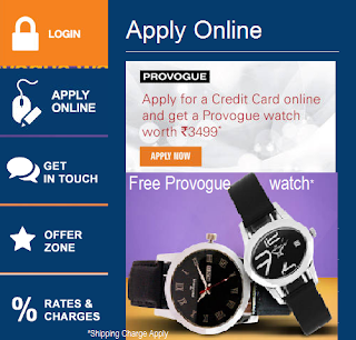 5016429beeb  Free Watch Register and get Provogue Watch free ~ Recharge   Discount