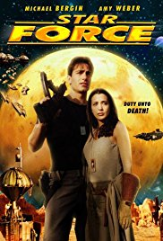 Watch Starforce Online Free 2000 Putlocker