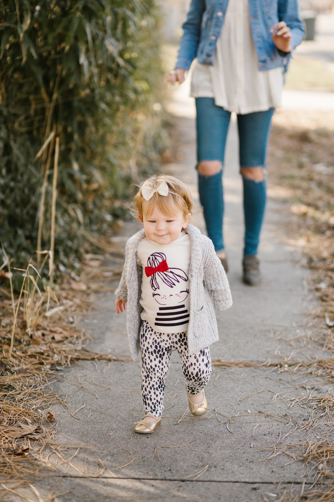 Cute baby, Baby outfit, baby style