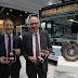 """Cinco premios para Daimler Buses en """"Busworld"""" Kortrijk 2017"""