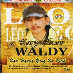 Kumpulan Lagu Leo Waldy Full Album Terlengkap
