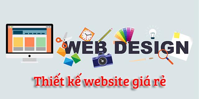 Thiết kế website bất động sản tại Phủ Lý, Hà Nam giá rẻ