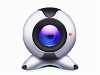 Acceder a una webcam android via Link