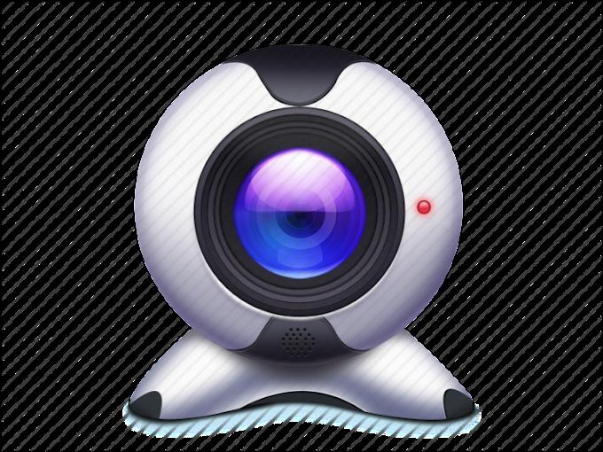 Acceder a una webcam android via Link
