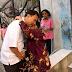 Warga DKI Perlu Pemimpin Tegas yang Santun Merakyat