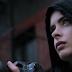 Jessica Jones - Lançado O Novo Trailer da 2ª Temporada  !