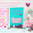 Susan's Review of A Love So Sweet by Addison Cole Sweet with Heat: Weston Bradens #1