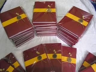 cetak buku yasin murah yogyakarta
