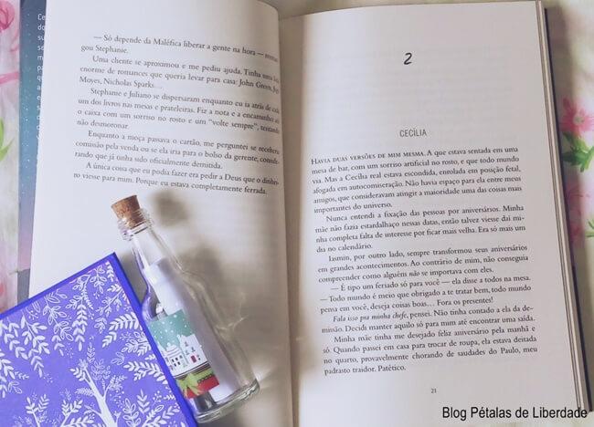 Resenha, livro, Céu-sem-estrelas, Íris-Figueiredo, seguinte, diagramacao, fotos, trecho, blog-literario, petalas-de-liberdade