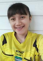 Gita Dewi Mulyani