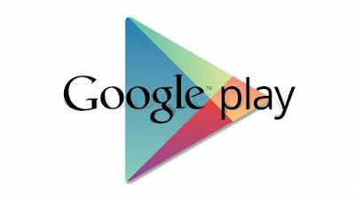 Cara Mengatasi Error di Google Play Store Android