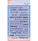 http://www.kreatrends.nl/6410/0410-Clear-stempels-Banner-teksten-|-hobbywinkel