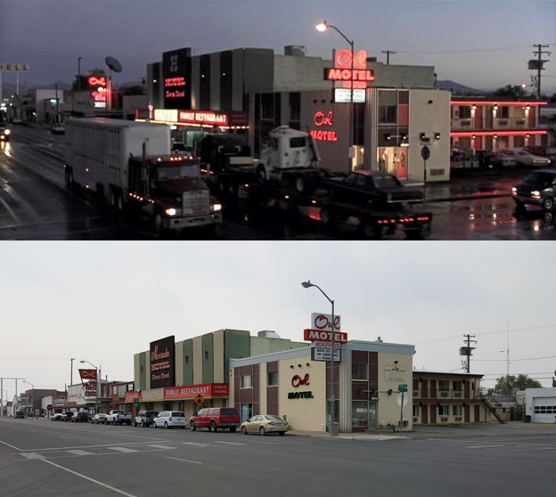 Incredible Then Now Movie Locations Joy Ride Download Free Architecture Designs Aeocymadebymaigaardcom
