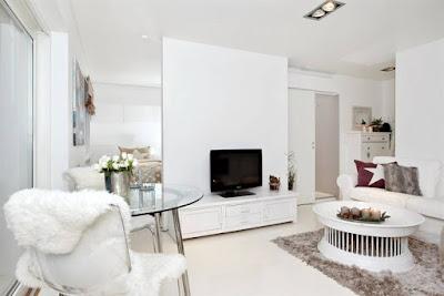 Tv, Sala, T0, Perfect Home Interiors
