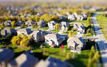 Inmobiliaria-2
