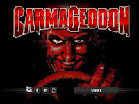 Download Carmageddon Mod apk v1.2 Full Version Terbaru