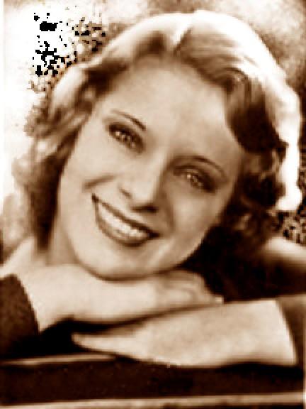 Feet Marjorie Beebe  naked (51 foto), iCloud, bra