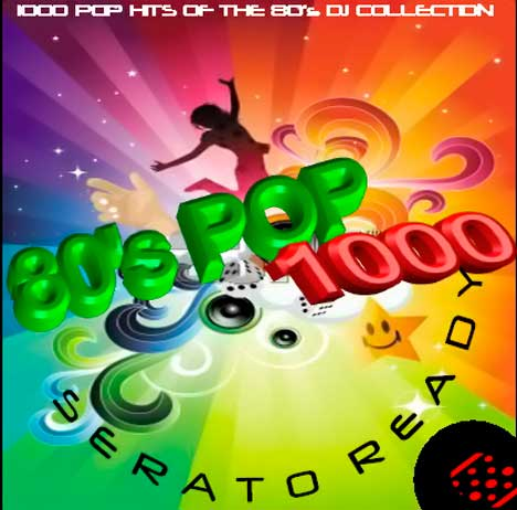 top 1000 songs of the 80's - digitalspace info