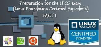 Linux Ex407