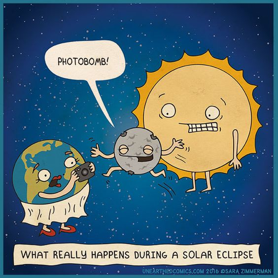 Solar eclipse activities for the elementary classroom for What happens if you don t wear solar eclipse glasses